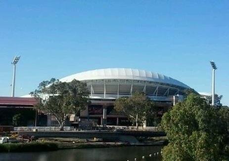 Adelaide Oval.jpg