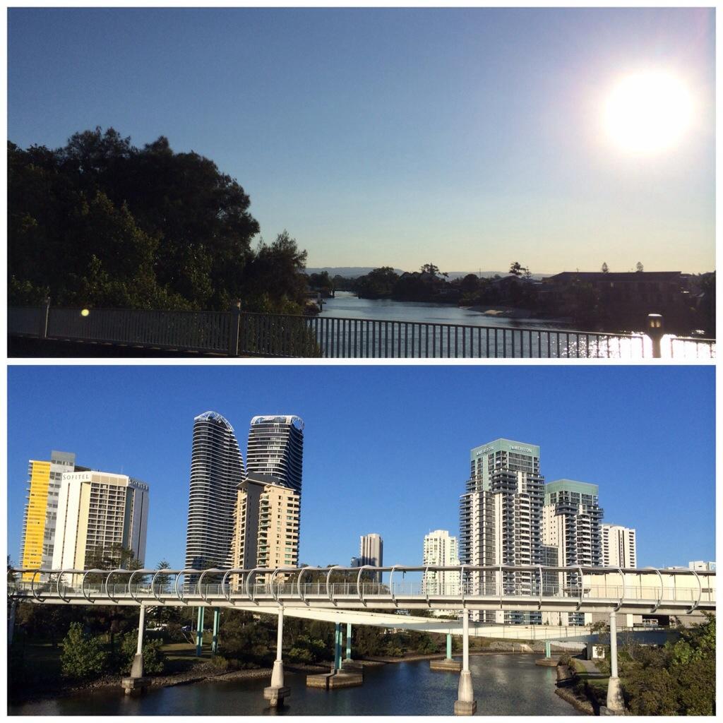 Broadbeach, Gold Coast, Queensland