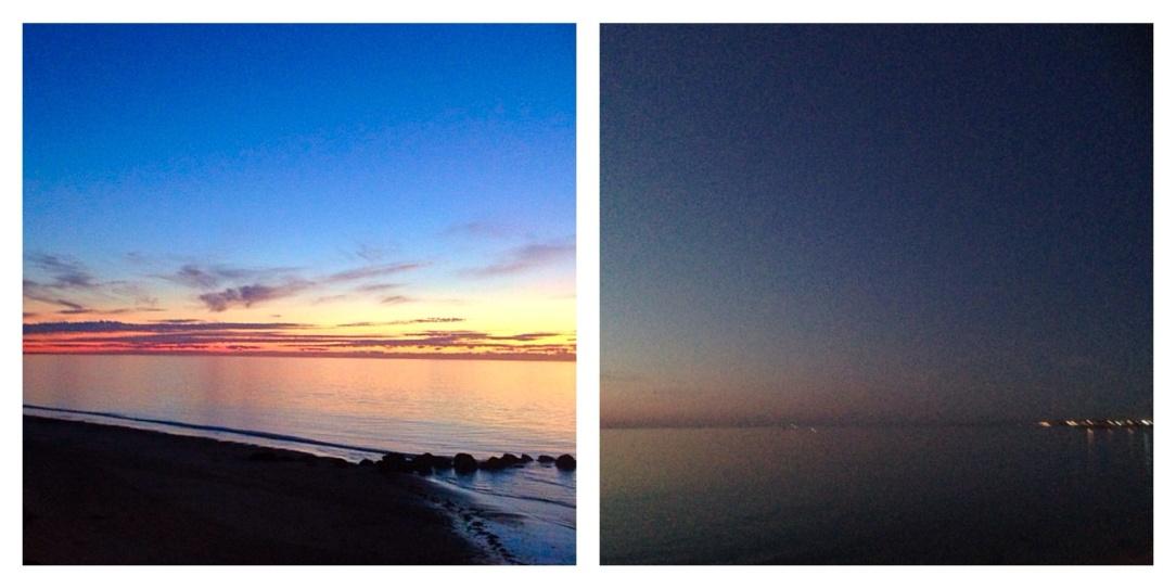 Holdfast Bay, Glenelg