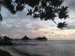 Le Roof, Anse Vata, Noumea, New Caledonia