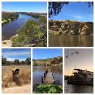 Murraylands and River Murray