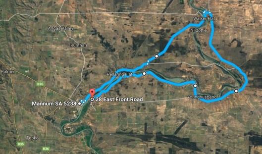 mannum-road-trip
