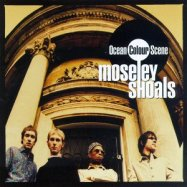 Moseley Shoals Can Colour Scene