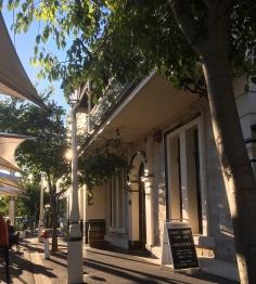 Rob Roy Hotel, Adelaide