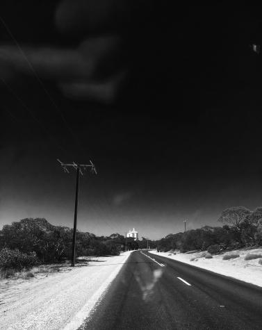 Karoonda Highway, South Australia