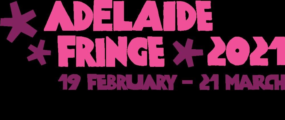 SWT_HM_ADL Adelaide Fringe 2021